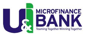 U&I Microfinance